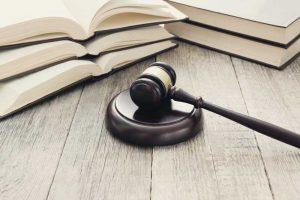 תקנות תובענות ייצוגיות בהמשך לחוק תביעה ייצוגית