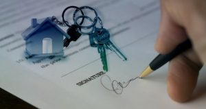 """תמ""""א 38 – למה כדאי לכל בית להצטרף לתוכנית תמ""""א?"""