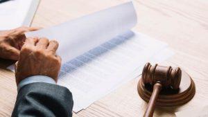 תביעות קטנות - הסבר על פתיחת ההליך והכנת כתב תביעה