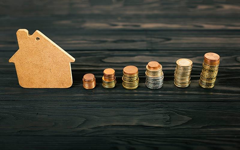 עלות פינוי שוכרים מדירת מגורים